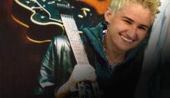 Gitar Hocası