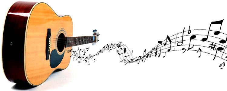 özel gitar dersi, dersleri, kursu